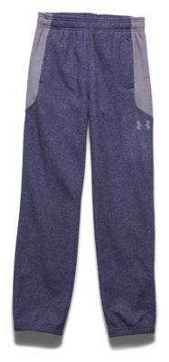 Under Armour Boys' The ColdGear Infrared Fleece Pant
