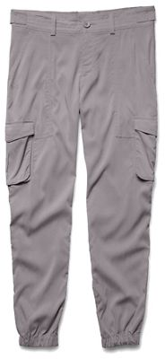 Under Armour Women's Woven Cargo Pant