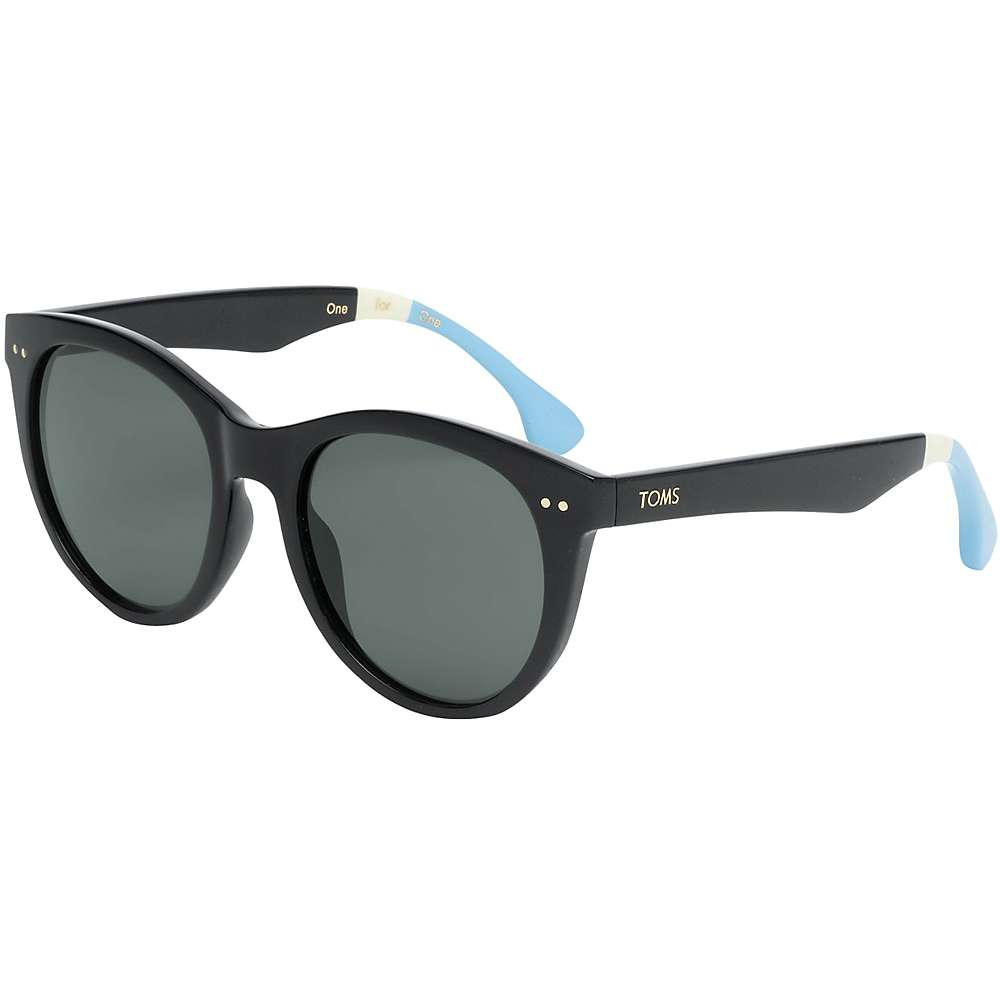 TOMS Margeaux Polarized Sunglasses - Moosejaw