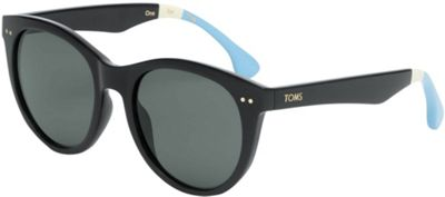 TOMS Margeaux Polarized Sunglasses