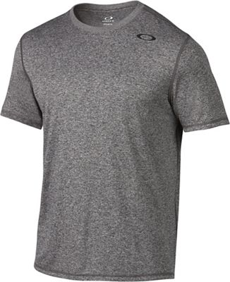 Oakley Men's All In SS Top