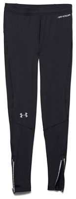 Under Armour Men's Launch Compression Tight