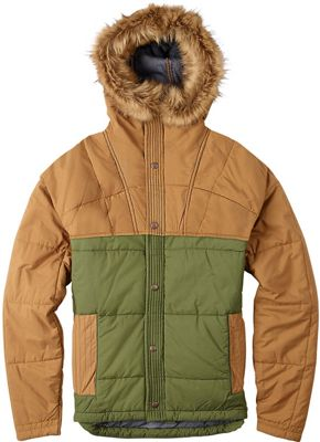 Burton Plato Jacket - Men's