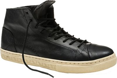 Oliberte Men's Bokoroo Boot