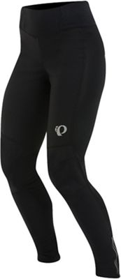 Pearl Izumi Women's AmFIB Cycling Tight