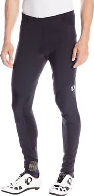 Pearl Izumi Men's ELITE AmFIB Tight