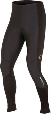 Pearl Izumi Men's ELITE Thermal Barrier Tight