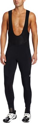 Pearl Izumi Men's ELITE AmFIB Bib Tight