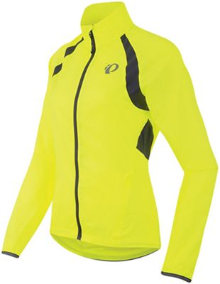 Pearl Izumi Women's ELITE Barrier Jacket