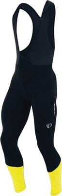 Pearl Izumi Men's ELITE Thermal Bib Tight