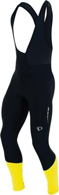 Pearl Izumi Men's ELITE Thermal Cycling Bib Tight