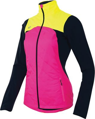 Pearl Izumi Women's Flash Insulator Run Jacket