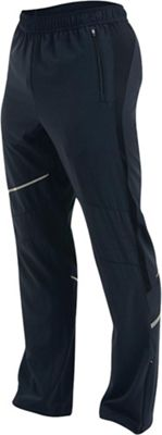 Pearl Izumi Men's Flash Run Pant