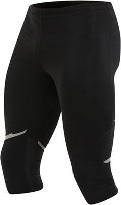Pearl Izumi Men's Fly 3/4 Tight