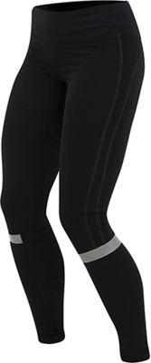 Pearl Izumi Women's Fly Thermal Tight