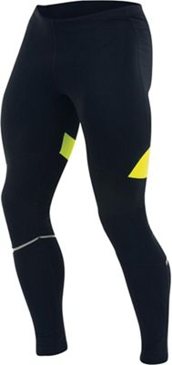 Pearl Izumi Men's Fly Thermal Tight