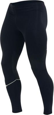 Pearl Izumi Men's Fly Tight