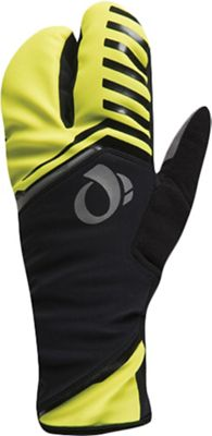 Cycling Gloves Bike Gloves Road And Mountain Bike Gloves