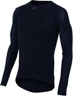 Pearl Izumi Men's Transfer Wool LS Cycling Baselayer