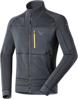 Dynafit Men's Broad Peak PTC Jacket