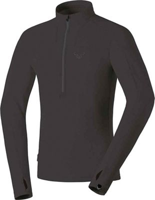 Dynafit Men's Gallium 1/2 Zip Pullover