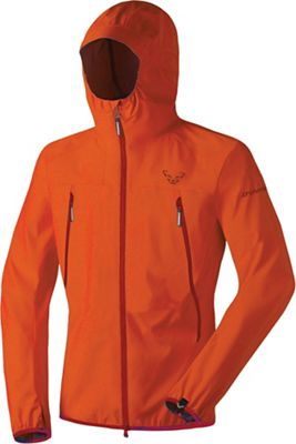Dynafit Men's Patrol Gore-Tex Jacket
