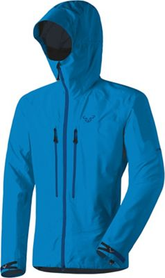 Dynafit Men's The Beast Gore-Tex Jacket