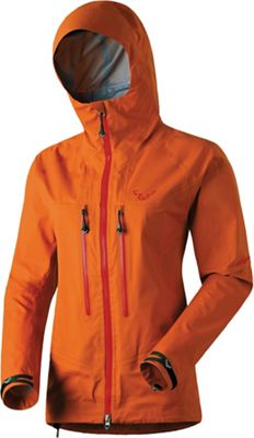 Dynafit Women's The Beast Gore-Tex Jacket