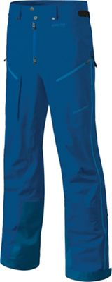 Dynafit Men's The Beast Gore-Tex Pant