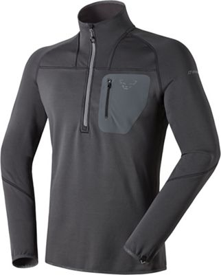 Dynafit Men's Thermal Pullover