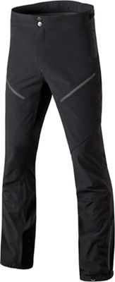 Dynafit Men's TLT Durastretch & Softshell Pant