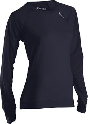 Sugoi Women's Ignite LS Top