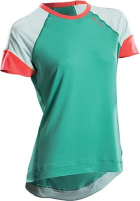 Sugoi Women's Ignite SS Top
