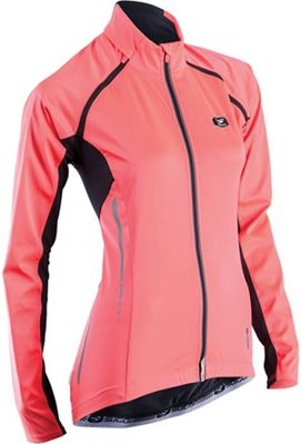 Sugoi Women's RS 120 Convertible Jacket