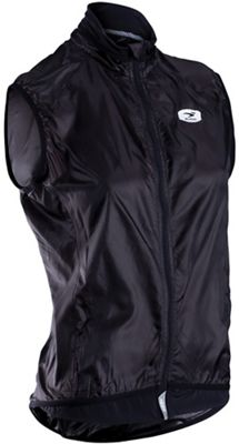 Sugoi Women's RS Vest