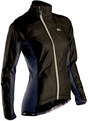 Sugoi Women's RSE Alpha Bike Jacket