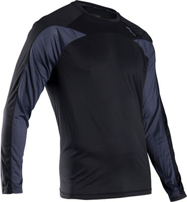 Sugoi Men's Titan LS Top