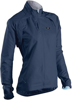 Sugoi Women's Versa Bike Jacket