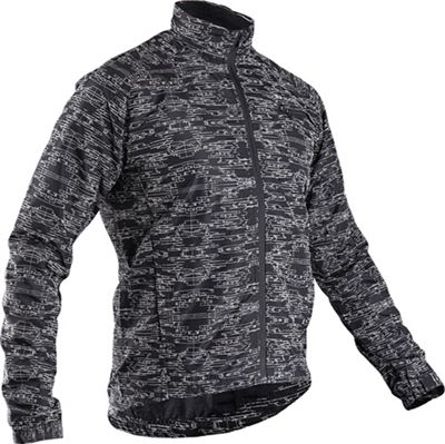Sugoi Men's Zap Run Jacket