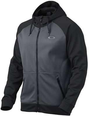 Oakley Men's Movement Fleece Hoody