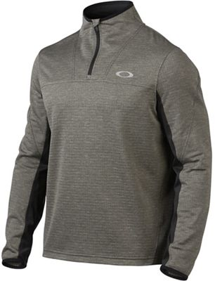 Oakley Men's Press Fleece Hoodie