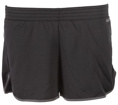 Burton Opal Shorts - Women's