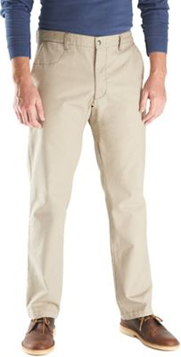 Woolrich Men's Nomad Canvas Pant