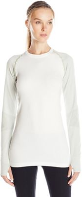 Oiselle Women's Flyte 2000 LS Top