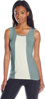 Oiselle Women's The Mix Tank