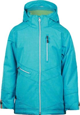 Boulder Gear Girls' Destiny Jacket