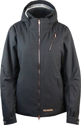 Boulder Gear Women's Hepburn Jacket