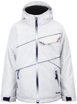 Boulder Gear Girls' Karma Jacket