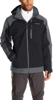 Boulder Gear Men's Power Tech Jacket