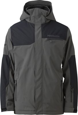 Marker Men's Pandemonium Jacket